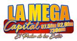 La Mega Capital