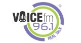 Voice FM - 96.1