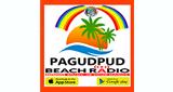 PAGUDPUD BEACH RESORT RADIO