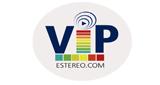 Vip Estereo Ranchenato