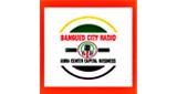 Bangued Radio
