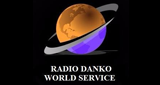 Radio Danko