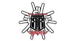 Rock on the Rise Radio