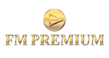 FM Premium
