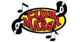 Rádio Club da Massa