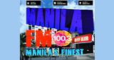 Manila FM