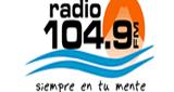Radio 104.9 FM