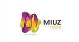 Miuz Radio