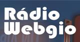 Rádio Webgio