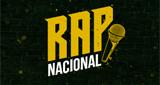 Vagalume.FM - Rap Nacional