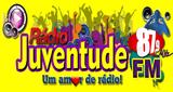 Rádio Juventude FM 87.9