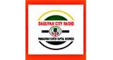 Dagupan City Radio