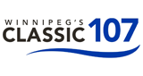 Classic 107