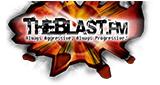 TheBlast FM