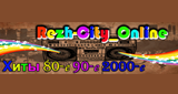 Rezh-City_Online