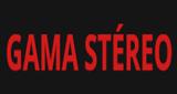 Gama Stereo