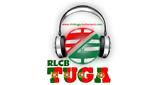 Radio Rlcb Tuga