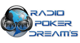Radio Poker Dreams