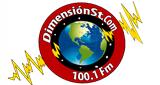 Dimensión Stereo