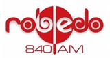 Radio Robledo