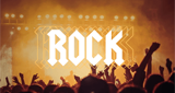 Vagalume.FM - Rock