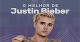 Vagalume.FM - O Melhor de Justin Bieber