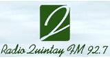 Radio Quintay