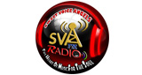 SVA-RADIO-FM
