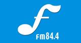 Radio-f