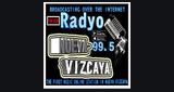 Radio Nueva Vizcaya FM