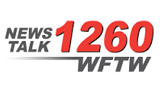 NewsTalk 1260 AM