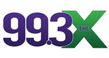 99.3 The X