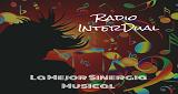 Radio InterDual