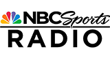 NBC Sports Radio 1310 AM