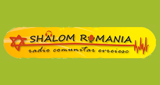 Shalom Romania