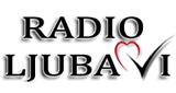Radio Ljubavi