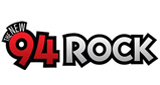 The NEW 94 Rock