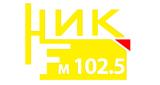 Радио Nik FM