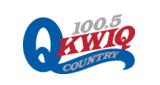 KWIQ Country