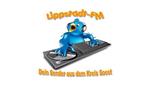 Lippstadt-FM