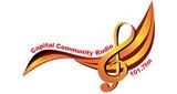 Capital Community Radio