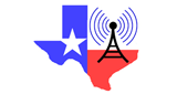 Texas Liberty Radio