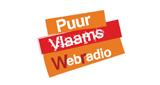 Puur Vlaams