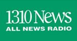 News 1310 AM