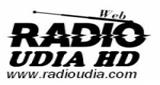 Web Rádio Udia HD