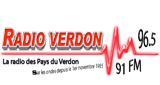 Radio Verdon FM