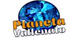 Planeta Vallenato