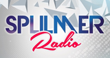 Splilmer Radio
