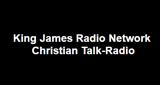 KJRN Christian Talk-Radio - Channel 1