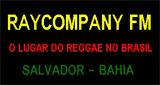 Raycompany FM Web Rádio